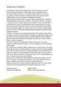ANNE VE BABALAR - Stiftung Zuhören - Page 3