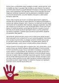 ANNE VE BABALAR - Stiftung Zuhören - Page 5