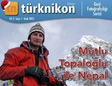 Türk Nikon Konuk Ocak 2013 -2-.indd