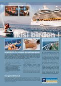 KArA TUrlArınA KArŞı GEMİ GEzİSİ ! - Page 4