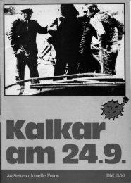 Page 1 Page 2 Massiver Polizeiterror gegen Großkundgebuńg in ...