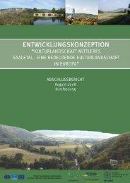 Entwicklungskonzeption (PDF, 3.2 MB) - Jena