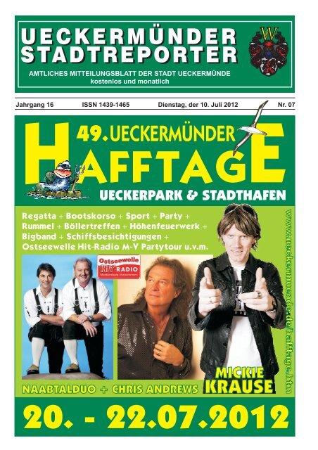 Juli - Schibri-Verlag