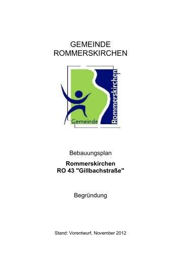 Schwimmbad Rommerskirchen programmübersicht senior