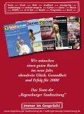 Download gesamte Ausgabe (PDF, 6905 kb) - Regensburger ... - Seite 2