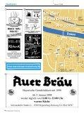 Download gesamte Ausgabe (PDF, 6905 kb) - Regensburger ... - Seite 4