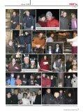 Download gesamte Ausgabe (PDF, 6905 kb) - Regensburger ... - Seite 7