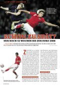 SPIW 01_COVER kk.indd - SPORT in wien TV - Page 4