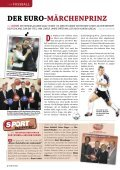 SPIW 01_COVER kk.indd - SPORT in wien TV - Page 6