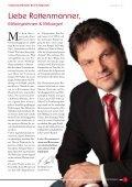 Stadtkurier April 2011 - Rottenmann - Seite 3