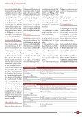Stadtkurier April 2011 - Rottenmann - Seite 5