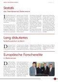 Stadtkurier April 2011 - Rottenmann - Seite 7
