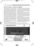 Umbruch_VfLAktuell_01_08/09 - VfL Ecknach - Seite 3