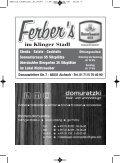 Umbruch_VfLAktuell_01_08/09 - VfL Ecknach - Seite 4