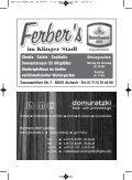 Umbruch_VfLAktuell_06_08/09 - VfL Ecknach - Seite 4