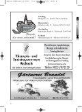 Umbruch_VfLAktuell_06_08/09 - VfL Ecknach - Seite 6