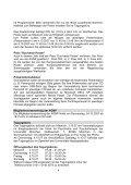 Fördernde Mitglieder der AGNP - Page 4