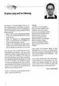 Untitled - MG Sonnenberg Törbel - Seite 4
