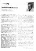 Untitled - MG Sonnenberg Törbel - Seite 5