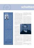 schotten familie - Alt-Schotten - Seite 2