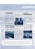 schotten familie - Alt-Schotten - Seite 4