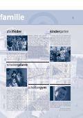 schotten familie - Alt-Schotten - Seite 5