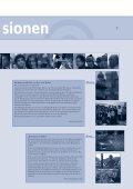 schotten familie - Alt-Schotten - Seite 7