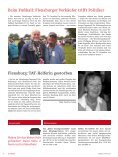 Lauter starke Geschichten - Hempels - Page 4