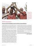 Lauter starke Geschichten - Hempels - Page 5