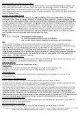 Wochenjournal Nr. 3 für So, 20.01.20113 - Herz-Jesu - Page 2