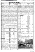 SEYCHELLEN - TRANSFERS - Explorer Fernreisen - Seite 3