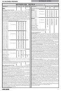 SEYCHELLEN - TRANSFERS - Explorer Fernreisen - Seite 4