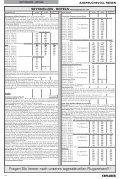SEYCHELLEN - TRANSFERS - Explorer Fernreisen - Seite 7