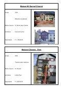 Maison à Charrat - Page 2
