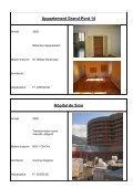 Maison à Charrat - Page 3