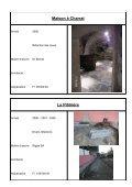 Maison à Charrat - Page 4