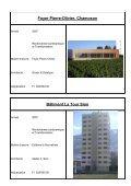 Maison à Charrat - Page 6