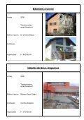 Maison à Charrat - Page 7