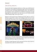 Dimbecker Kurier• - Anderson Holding Aktiengesellschaft - Seite 2