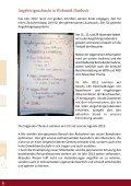 Dimbecker Kurier• - Anderson Holding Aktiengesellschaft - Seite 6