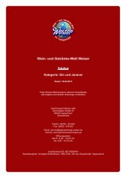 Katalog für Kategorie: Gin und Jenever - The Whisky Trader