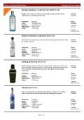 Katalog für Kategorie: Gin und Jenever - The Whisky Trader - Seite 4