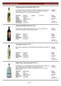 Katalog für Kategorie: Gin und Jenever - The Whisky Trader - Seite 5