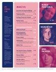 Junge Bühne #6 - Mwk-koeln.de - Page 3