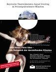 Junge Bühne #6 - Mwk-koeln.de - Page 4