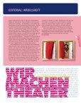 Junge Bühne #6 - Mwk-koeln.de - Page 5