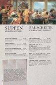 DER KULINARISCHE- KURIER - Va Bene - Seite 2