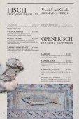DER KULINARISCHE- KURIER - Va Bene - Seite 4