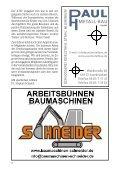 ATSV Kurier - ATSV Saarbrücken - Seite 4