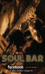 www.soulbar-cologne.de